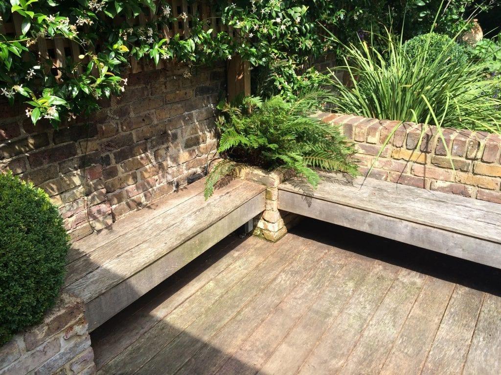 1_Oak bench (1)