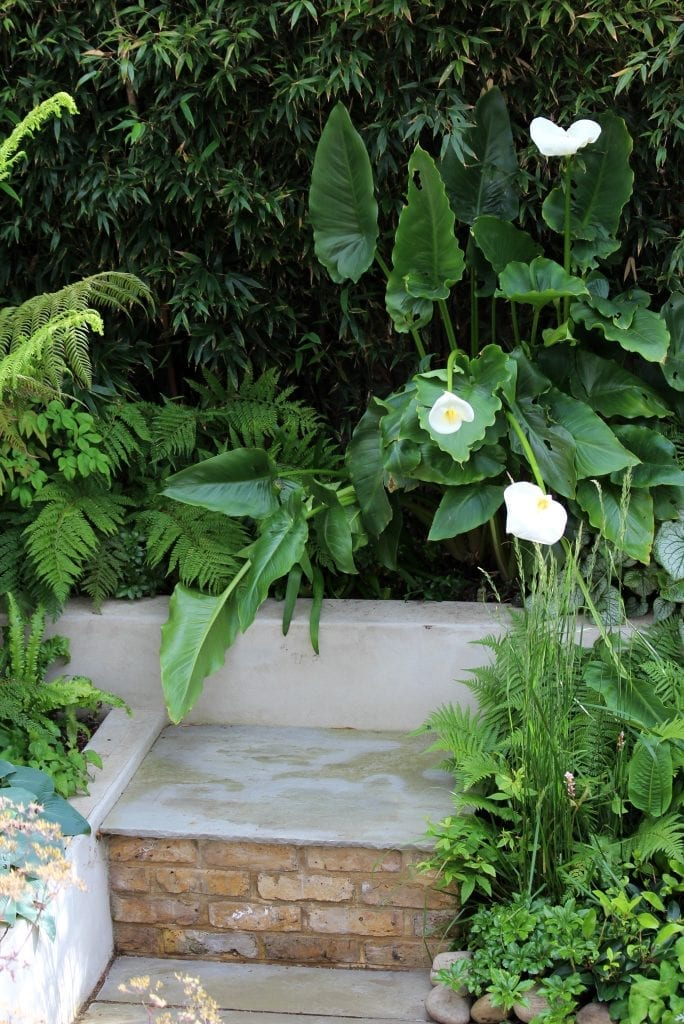 7_Concrete bench (1)