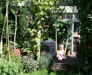 1Edible-garden-sawley-June-2011-2-072